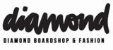 DIAMOND Boardshop